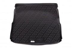 Lada Locker Коврик в багажик Volkswagen Passat B7 Variant (11-)