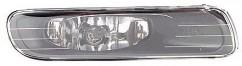 DEPO Противотуманная фара для BMW 3 E46 1998-2001 правая