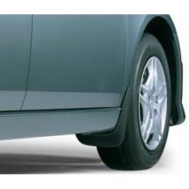 Оригинал Брызговики оригинальные Honda Accord 2003-2005 / передние,   2 шт