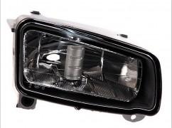 DEPO Противотуманная фара для Ford C-Max 2007-2010 правая