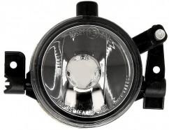 Противотуманная фара для Ford Focus II 2004-2011/C-Max 2003-2007 правая сторона