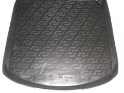 Lada Locker Коврик в багажик Volkswagen Touran 1T (03-)