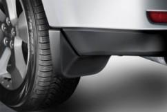 Оригинал Брызговики оригинальные Subaru Tribeca (07-13) ,   4 шт