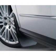Оригинал Брызговики оригинальные Volkswagen Passat B8 (14-) передние,   2 шт