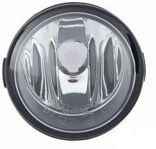 Противотуманная фара для Nissan Juke/X-Trail T31/Murano/Note  правая