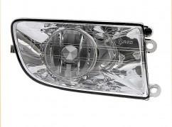 Противотуманная фара для Skoda Octavia A5 2004-2009 правая