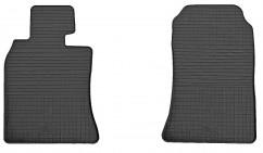 Stingray Коврики в салон резиновые Mini Cooper I (R50/52/53) 01-/ Cooper II (R55/56/57) 06- (2 шт)