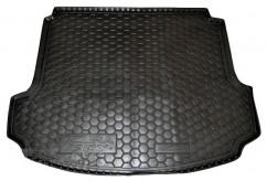 Коврик в багажик ACURA MDX 2006-