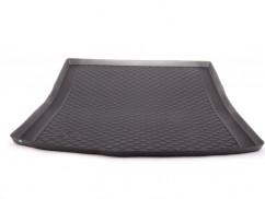 Оригинал Коврик в багажник оригинальный  Audi A6 (4G,C7) SD 2011-