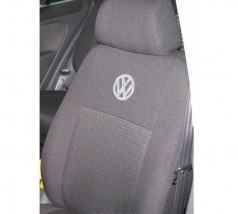 Prestige Чехлы на сиденья модельные Volkswagen LT 1995 - 2006 (стандарт)