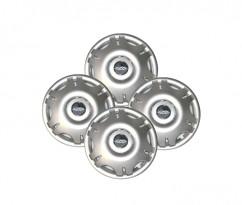Колпаки Chery 305  R15 (Комплект 4 шт,)