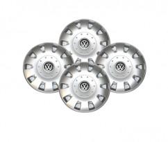 Колпаки Volkswagen 401  R16 (Комплект 4 шт,)