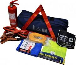 AVTM Автомобильный набор техпомощи AVTM (синий)