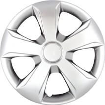 SKS (с эмблемой) Колпаки  331 R15 (Комплект 4 шт,) SKS (c эмблемой )