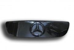 AVTM Зимняя  накладка Mercedes Sprinter 2006-2014 (решетка)