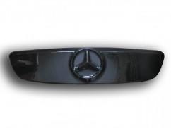 AVTM Зимняя  накладка Mercedes Vito 2003-2010 (решетка)