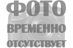 Зимняя  накладка Skoda Octavia A5 2004-2010 (Низ)