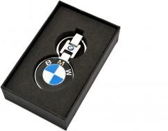 Брелок оригинальный  для ключей BMW (Premium)