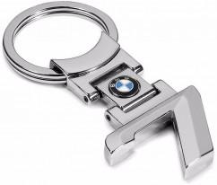 Брелок оригинальный  для ключей BMW 7
