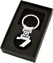 Брелок оригинальный  для ключей BMW 7 (Premium)