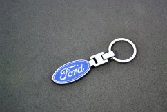 AVTM Брелок оригинальный  для ключей Ford
