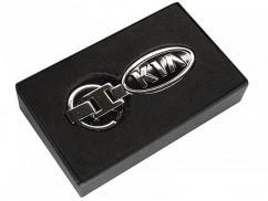 Брелок оригинальный  для ключей Kia