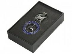 AVTM Брелок оригинальный  для ключей Mercedes