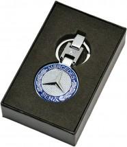 AVTM Брелок оригинальный  для ключей Mercedes (Premium, без просвета)