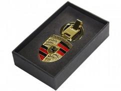 Брелок оригинальный  для ключей Porsche
