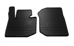 Stingray Коврики в салон резиновые BMW 3 (E36) 90- (design 2016) (2 шт)