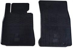 Stingray Коврики в салон резиновые BMW 5 (E39) 95-/ BMW7 (E38) 94-01 (2 шт)