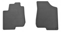 Stingray Коврики в салон резиновые Kia Ceed 06-/Hyundai I 30 06-/Elantra 07-11 (design 2016) (2 шт)