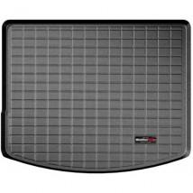 WeatherTech Коврик в багажник премиум  Ford Kuga 2013- черный