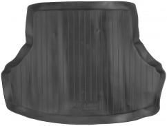 Lada Locker Коврик в багажик LADA Granta s/n (2190) (11-)