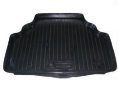 Lada Locker Коврик в багажик ВАЗ 2102/2104