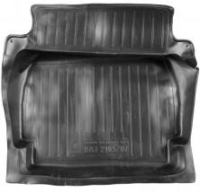 Lada Locker Коврик в багажик ВАЗ 2105/2107