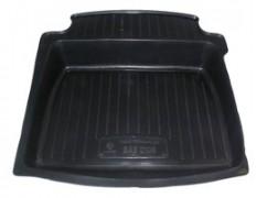 Lada Locker Коврик в багажик ВАЗ 2106