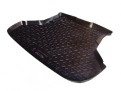 Lada Locker Коврик в багажик ВАЗ 2110