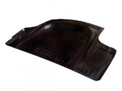 Lada Locker Коврик в багажик ГАЗ 31029,2410