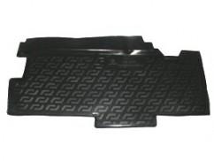 Коврик в багажик ГАЗ 2705 (Газель 7 мест.2-й ряд сидений)