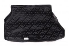 Коврик в багажик Alfa Romeo 156 sw (00-06)