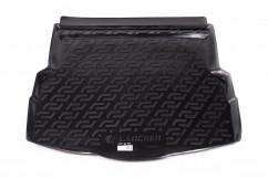 Коврик в багажик Alfa Romeo 159 sw (06-)