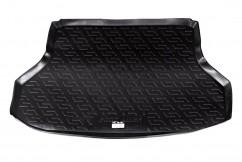 Коврик в багажик Chevrolet Lacetti sd (04-)