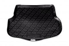 Коврик в багажик Chevrolet Lacetti wg (04-)