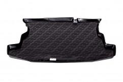 Коврик в багажик Fiat Albea s/n (03-)