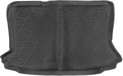 Коврик в багажик Ford EcoSport (13-)