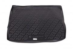 Коврик в багажик Ford Focus II un (05-)