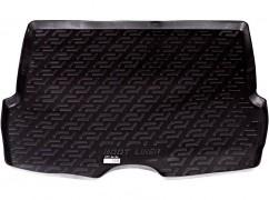 Lada Locker Коврик в багажик Ford Focus un (98-05)
