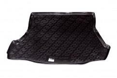 Коврик в багажик Ford Mondeo sd (2000-07)
