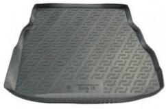 Lada Locker Коврик в багажик Geely CK s/n (09-)